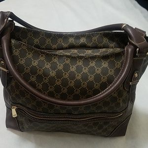 65db51eb81 WENDY KEEN LARGE TOTE BAG FOR WOMEN